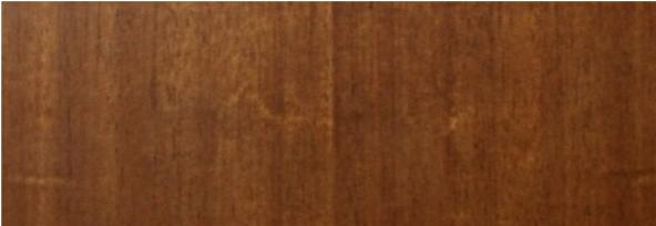 Madeira Maciça Mogno