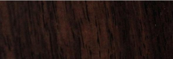 Madeira Maciça Jacarandá