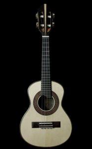 Cavaco Pepineli Luthier