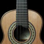 Cavaquinho Pepineli Luthier